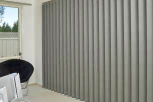 Pleated Blinds Vertical And Pleated Blinds Ballarat Interior Blinds