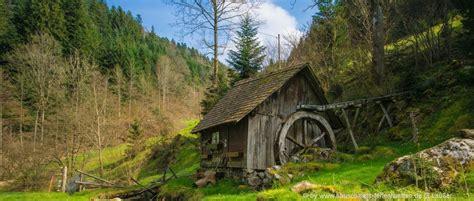 ferienhütten mieten bergh 252 tten im schwarzwald ferienh 252 tten mieten