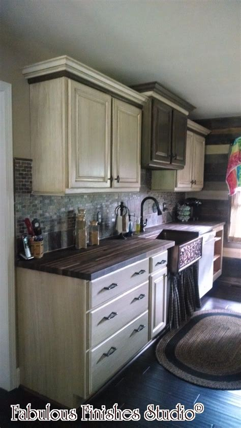 Reclaim Paint Kitchen Cabinets Fabulous Finishes Paint Studio Detroit Michigan Caromal Colours Reclaim Paint American Paint