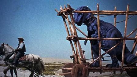 film tentang dinosaurus terbaik 9 film dinosaurus terbaik sepanjang masa
