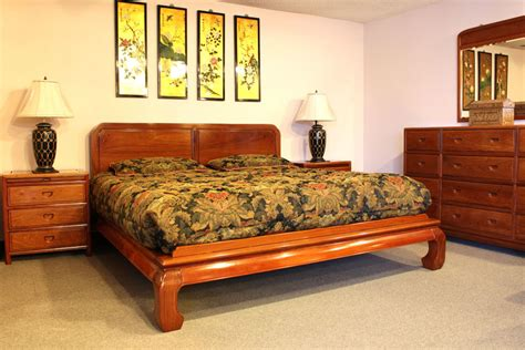 rose wood furniture boys bedroom furniture welcome to rosewood furniture inc exquisite fine works