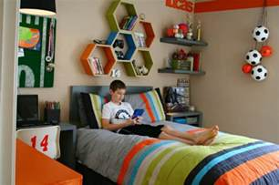 boys bedroom themes boys 12 cool bedroom ideas today s creative life