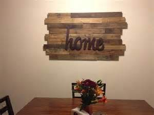 Pallet Decoration Ideas Diy Wooden Pallet Decorating Ideas Recycled Things