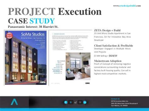 apartment design case study zeta design build product design vp taeko takagi hack