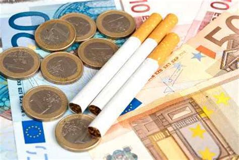 Harga Murah Akiyo Permen Kopi harga rokok di indonesia lebih murah dari permen