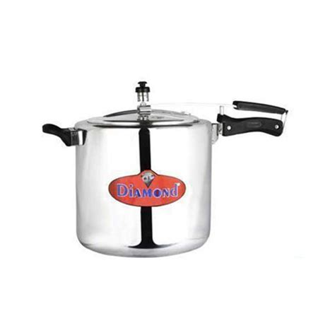 Rice Cooker Vicenza buy heavy pressure cooker 14 l in nepal