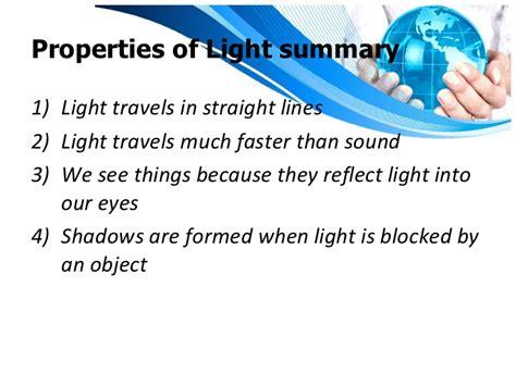 light property management inc properties of light worksheet worksheets releaseboard