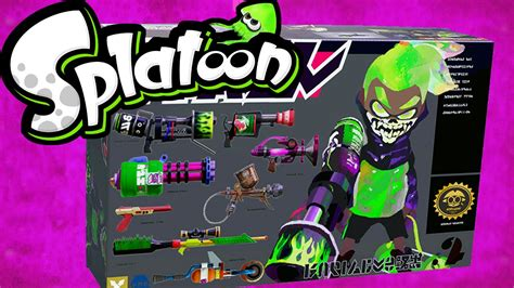 splatoon vol 1 books splatoon wii u gameplay 1st anniversary sheldon s picks