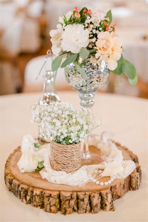 wedding reception decorations diy bessie s barn diy wedding rustic folk weddings