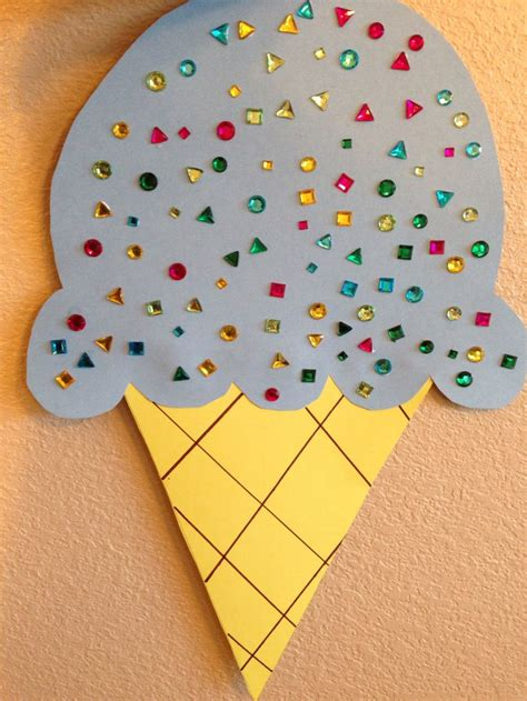 100th day of school craft projects 17 best images about 100 days of school poster ideas on