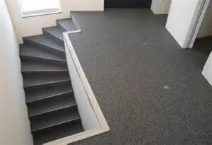 natursteinteppich treppe treppen easymexx