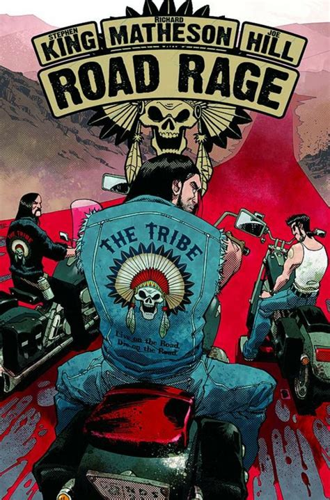 road rage books road rage 2012 comic megastore corp our comic