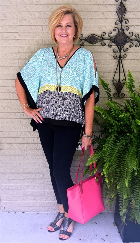 nice outfits for 60 year old sixty old woman outfit best 25 over 50 ideas on pinterest