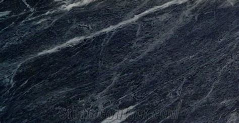 Grigio Imperiale,Bardiglio Imperiale Marble Tile from