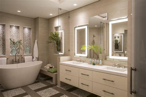 interior design project donna shalalas penthouse condo