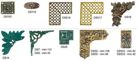 rinaldin cornici rinaldin cornici catalogo idee immagine di decorazione