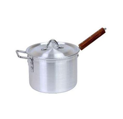 Moorlife Biochef Sauce Pan 20cm buy jaguar aluminium sauce pan with lid dubai uae