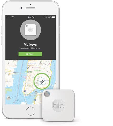 Buy Tile App Buy Tile Mate Key Finder Tile