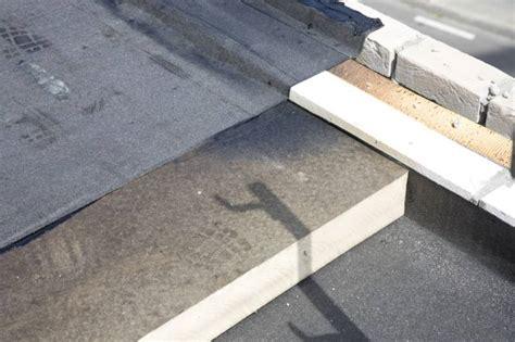 dakplaten plat dak dakisolatie voor platte daken tvm dakspecialist maurik