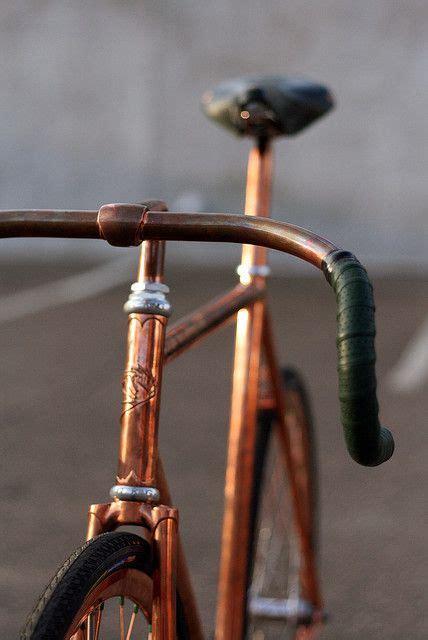 Wie Ist Cool by Wie Cool Ist Das Bike Bitte Das Rad Dezent Angespr 252 Ht In