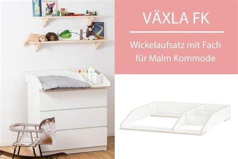 Wickeltisch Für Badezimmer by Die Besten 25 Wickeltische Ideen Auf