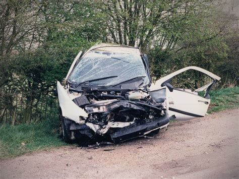 with car crashes newmotoring car crash newmotoring
