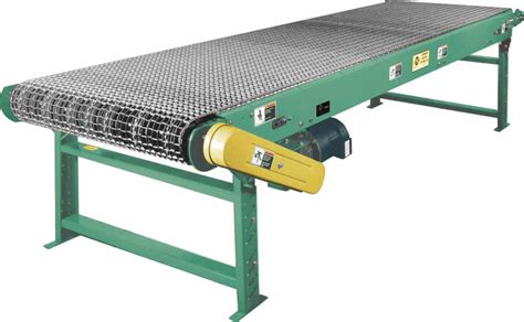 automated conveyor systems  product catalog model