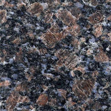 Saphire Brownish affordable designer granite