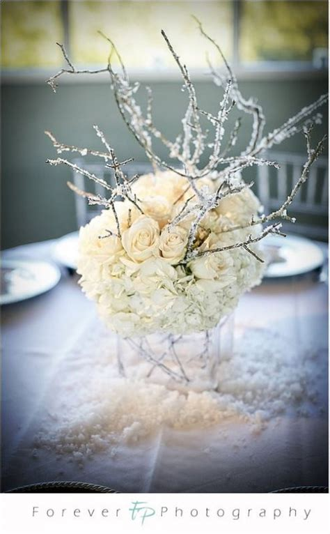 diy winter wedding centerpieces raphaele s wedding favors are our specialty and if you are using a blue and brown color
