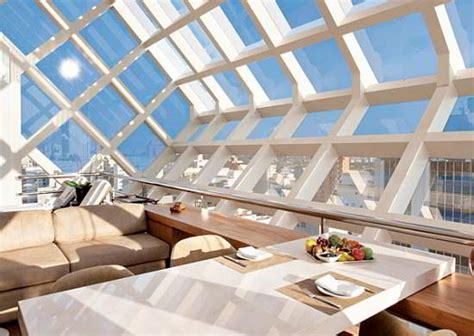 Spa Interior De Sp by Web Luxo 201 Is De Luxo Hotel Emiliano Orgulhosamente