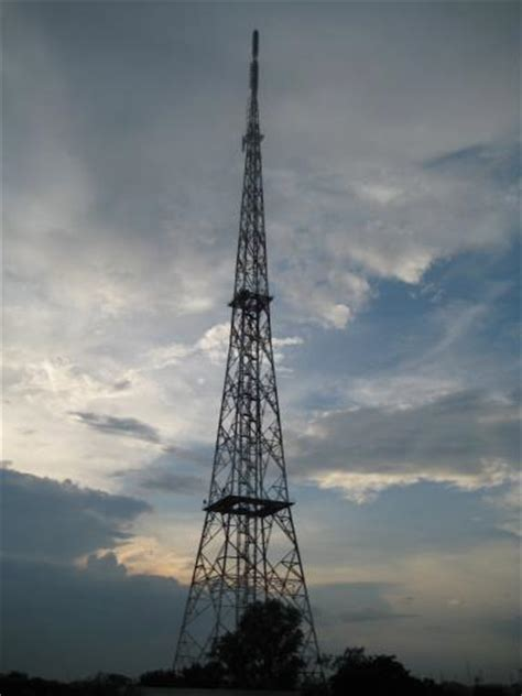 the square and the tower networks and power from the freemasons to books tower of power gma network tower quezon city