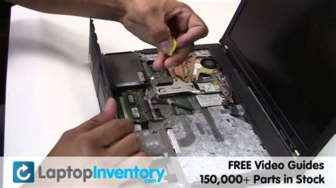 reset bios lenovo y570 ibm lenovo battery t60 t61 replacement cmos motherboard