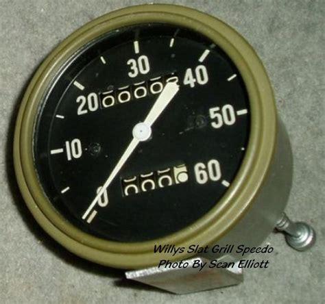 jeep wrangler speedometer tachometer broken jeep wrangler forum tachometer broken