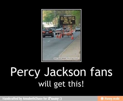 only small things are books 40 best images about percy jackson series on