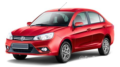 Proton Saga in Malaysia   Reviews, Specs, Prices   CarBase.my