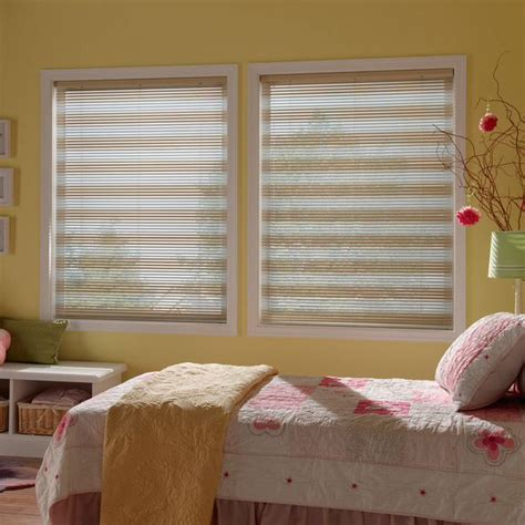 l shades cheap prices blinds inexpensive blinds cheap blinds home depot blinds