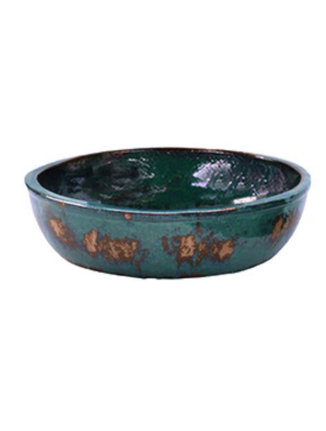 keramikpflanzk 252 bel bestellen terrapalme heim und - Gartenshop Bestellen
