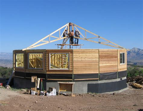 construction home prefab home construction home building deltec homes