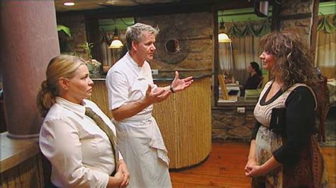 Kitchen Nightmares Season 7 Episode 3 by Ramsay S Kitchen Nightmares Usa What Time Is It On Tv