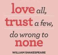 mub quote shakespeare quotes from romeo and juliet to be or not