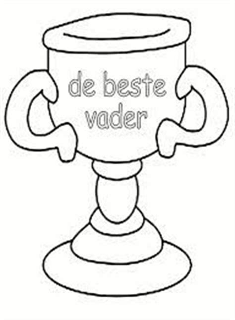 templates voor pages 1000 images about thema vaderdag kleurplaten on pinterest