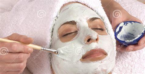 tutorial facial at home wardah organic facial tutorial how to do organic facial at home