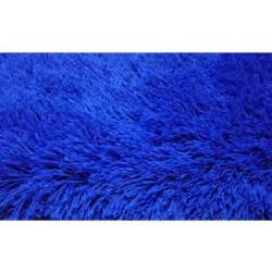 royal blue rug royal blue shag rug polyvore