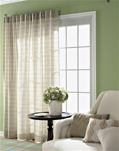 sheer drapes for sliding glass doors 301 moved permanently