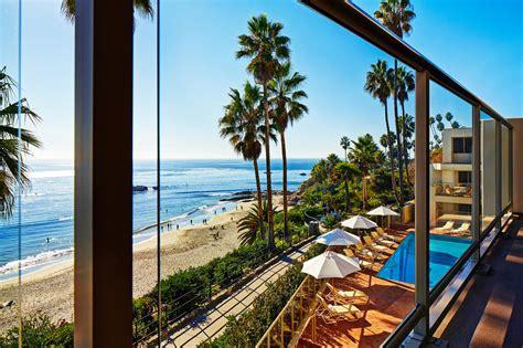 best value inns hotels near us coast guard base 1222 spruce louis inn at laguna ca booking