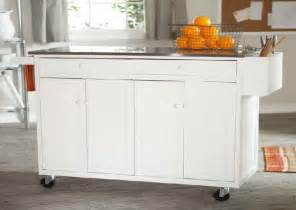 Portable Kitchen Island Ikea by Top 19 Awesome Photos Ikea Movable Island For Kitchen Ikea