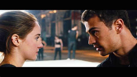 film love trailer divergent trailer official hd 2014 youtube