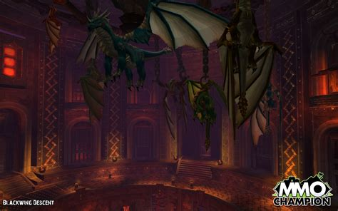 Home Design Classes Dragons Of Abyss Cataclysm Dungeons Amp Raids