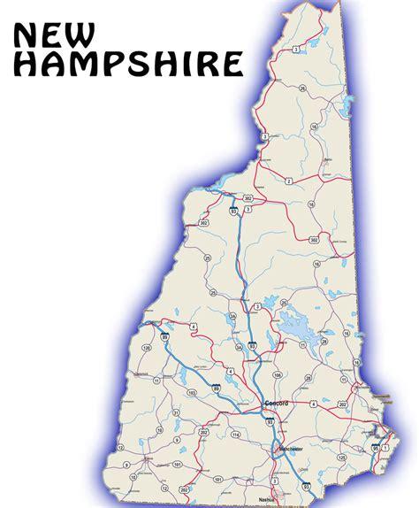 hton new hshire map hton new hshire map 28 images new hshire rentals low