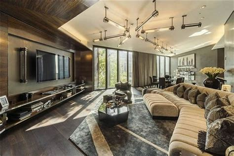 one bedroom in london the most expensive one bedroom apartment luxury topics